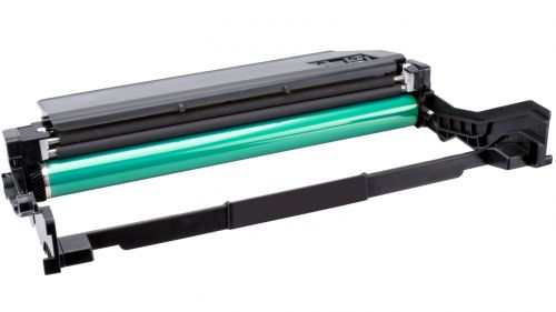 econoLOGIK Compatible Drum for use in Samsung Xpress M2625 / MLTR116 Drum 9000 pages