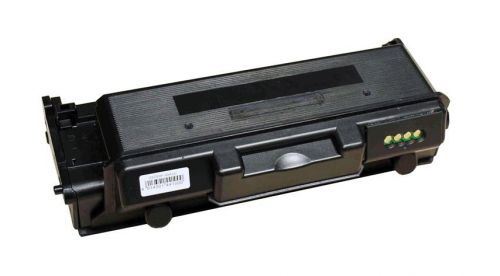 econoLOGIK Compatible Toner Cartridge for use in Samsung ProXpress M3825 / 3875 / 4025 / 4075 / MLTD204E Mono 10000 pages