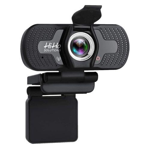 HiHo 1000W 1080P HD Webcam