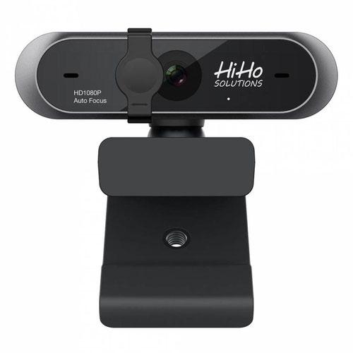 HiHo 3500W 1080P HD Webcam