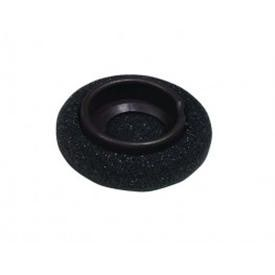 Poly Spare Cushion Assy Duoset