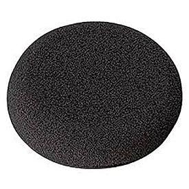 Poly 88817-01 Foam Ear Cushion - Single
