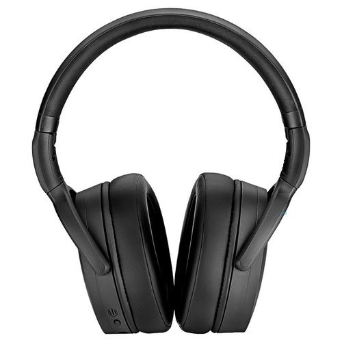 EPOS Sennheiser Adapt 360 Stereo Bluetooth Headset Black
