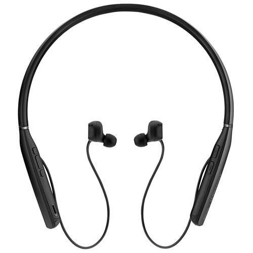 EPOS SENNHEISER Adapt 460T Stereo Microsoft Teams Bluetooth Headset