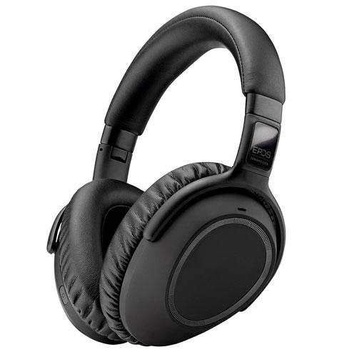 EPOS Sennheiser Adapt 660 Stereo Bluetooth Headset