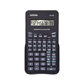Aurora AX-501 Scientific Calculator