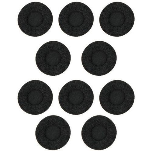 Jabra Foam Ear Cushion for BIZ 2300 Pack of 10