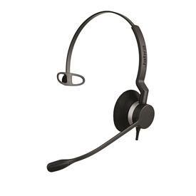 Jabra BIZ 2300 Mono NC QD Headset