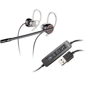 Poly Blackwire C435-M PC Headset Emea