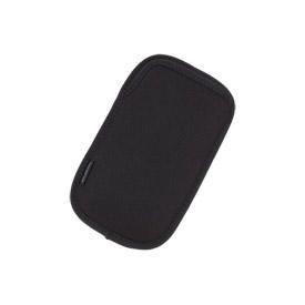 Olympus CS147 Soft Case