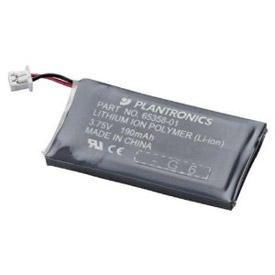 Poly CS60 Battery