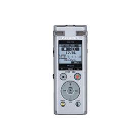 Olympus DM-770 Digital Notetaker