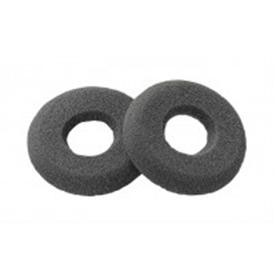 Poly Donut Style pack of 2