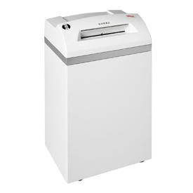 Intimus 120 CP6 0.8 x 12mm Cross Cut Shredder with Automatic Oiler
