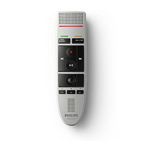 Philips LFH3200 G2 SpeechMike III Pro