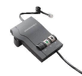 Poly M22 Emea Amplifier