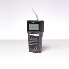 Brother PT-H500 Handheld Labelling Machine