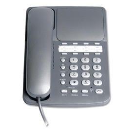 RADIUS 150 Business Desk Phone