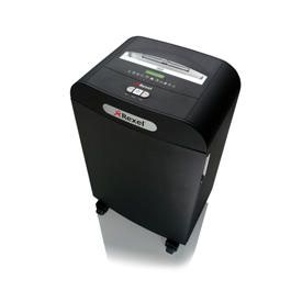 Rexel Mercury RDSM750 Micro Cut Shredder