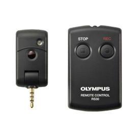 Olympus RS-30 Remote Control