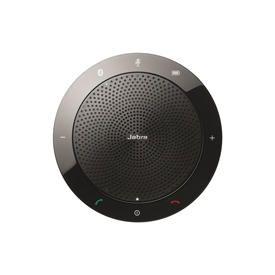 Jabra Speak 510 MS Conference Speakerphone