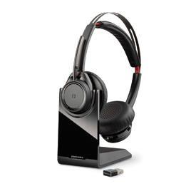 Poly Voyager Focus B825-M Headset
