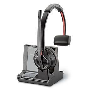 Poly Savi W8210-A Wireless Headset