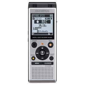 Olympus WS-852 4GB Digital Notetaker