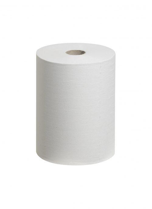 Scott Essential SLIMROLL Towels
