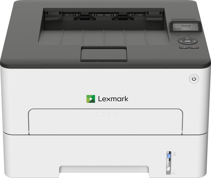 Laser Printers Lexmark B2236dw A4 Mono Laser Printer