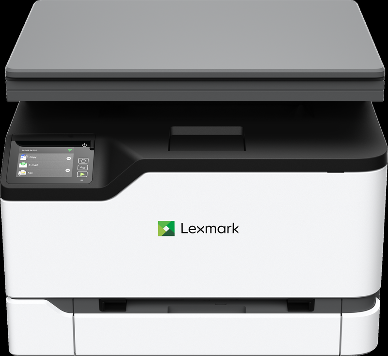 Multifunction Machines Lexmark MC322DWE Colour Multifunction