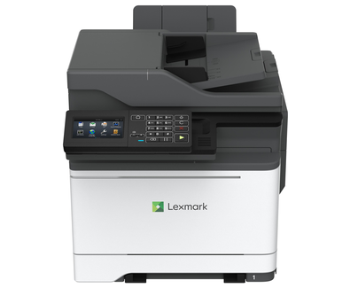 Lexmark MC2640adwe A4 Colour 4in1 MFP
