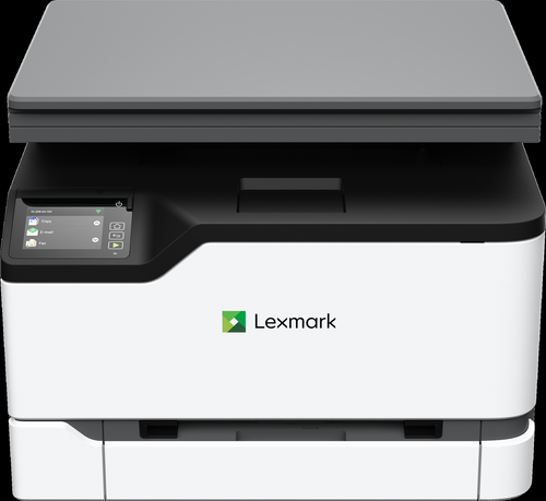 Lexmark MC322DWE Colour Multifunction