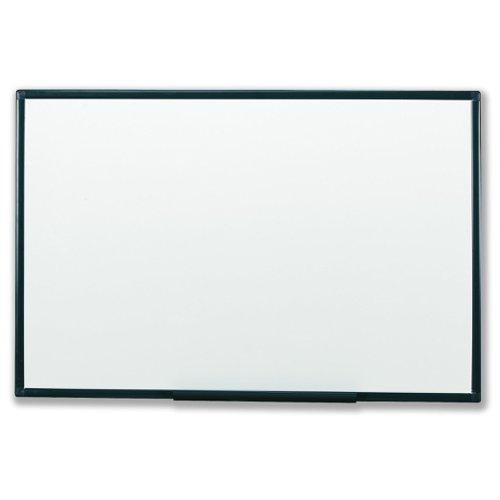 Value Drywipe Board 1800x1200mm