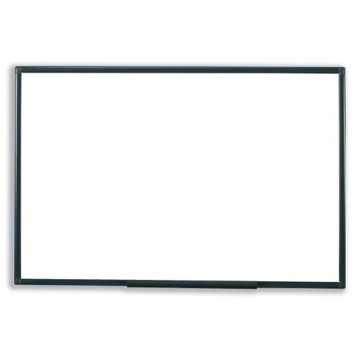 Value Magnetic Drywipe Board 1800x1200mm
