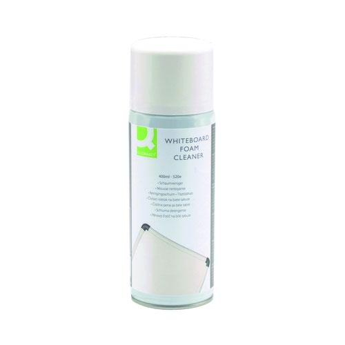 Value Cleaning Foam 400ml