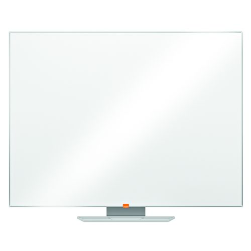 Nobo 1200x900mm Magnetic Whiteboard