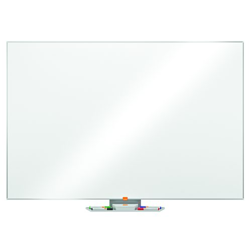 Nobo Classic Nano Clean Magnetic Whiteboard 1500x1000mm 1902644