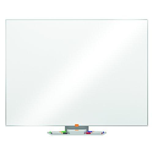 Nobo Melamine Whiteboard 1200 x 900