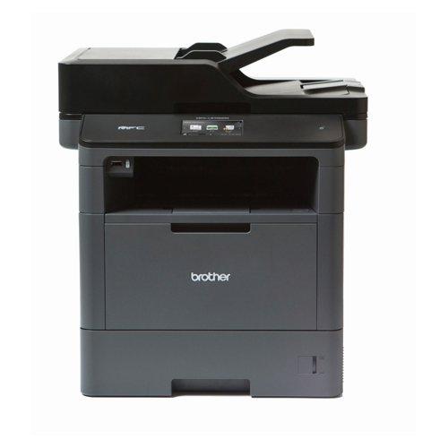 Brother MFC-L5700DN Laser Printer