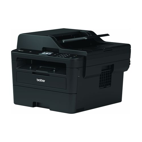 Brother Mono Laser Multi-Function Machine MFC-L2750DW