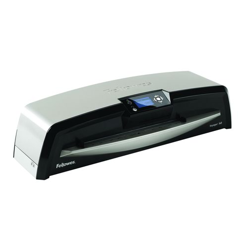 Fellowes Voyager Laminator A3 5704201
