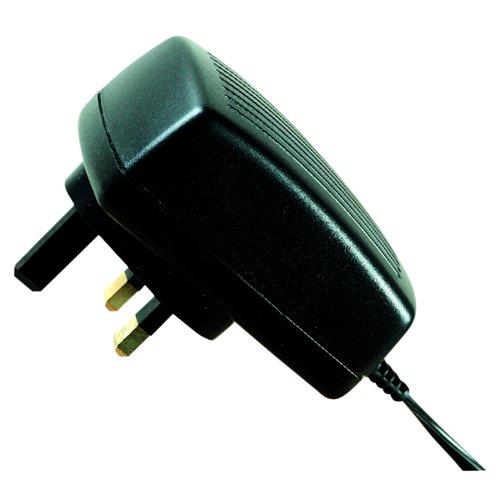 DYMO Label Machine AC Adapter S0721430