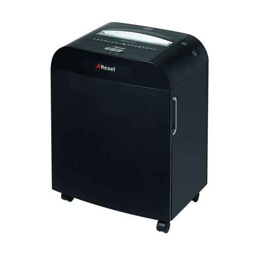 Rexel Mercury RDM1150 Anti-Jam Departmental Micro Cut Shredder 2102425