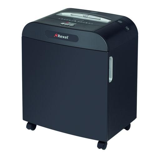 Rexel Mercury RDX1850 Shredder 2102421
