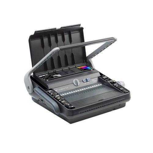 GBC MultiBind 230 Manual Binding Machine 4400423