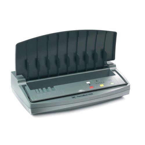 GBC ThermaBind T400 Thermal Binding Machine 4400410