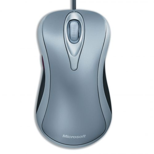 Microsoft Comfort Optical 4500 Mouse D1T-00005