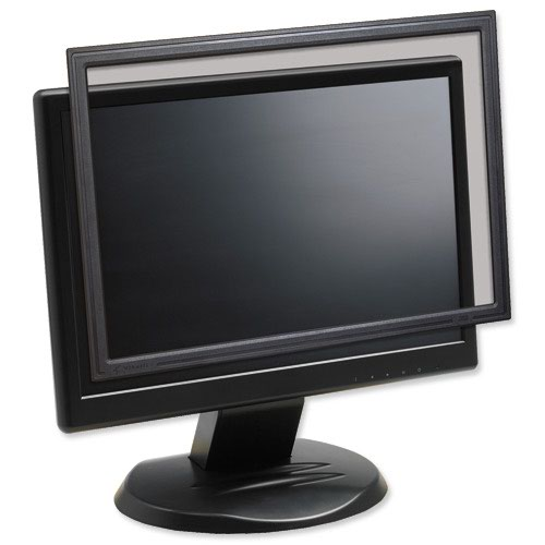3M LCD Screen Lightweight Framed Filter 19inch PF319