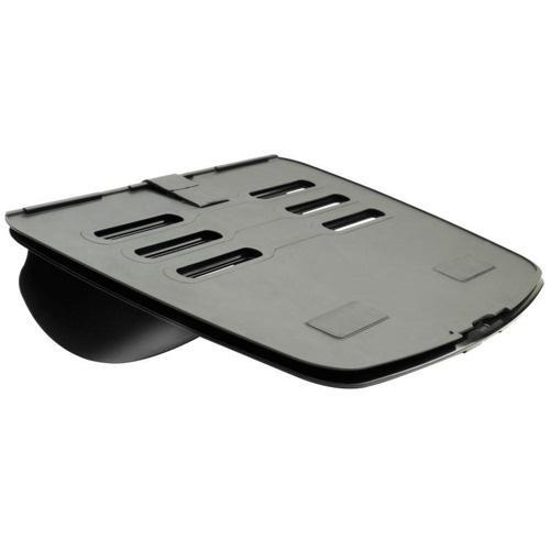 Fellowes Portable Laptop Go Riser 8030402
